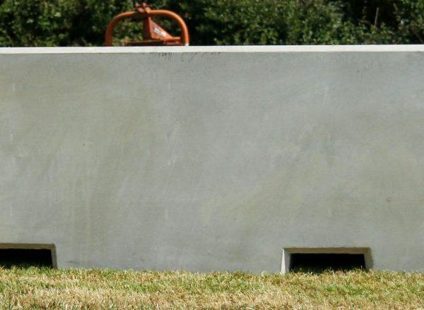 concrete MKXL 2 block